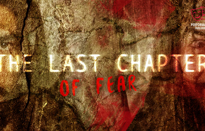 The Last Chapter of Fear - Image 513
