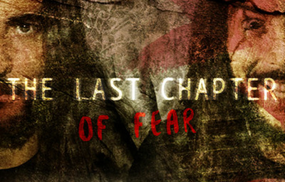 The Last Chapter of Fear - Image 512
